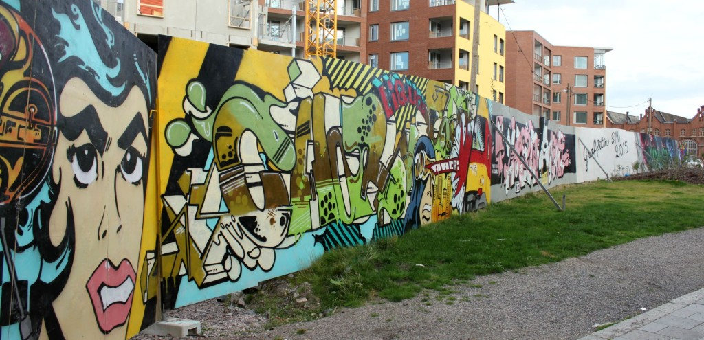 Graffitin SM 2015