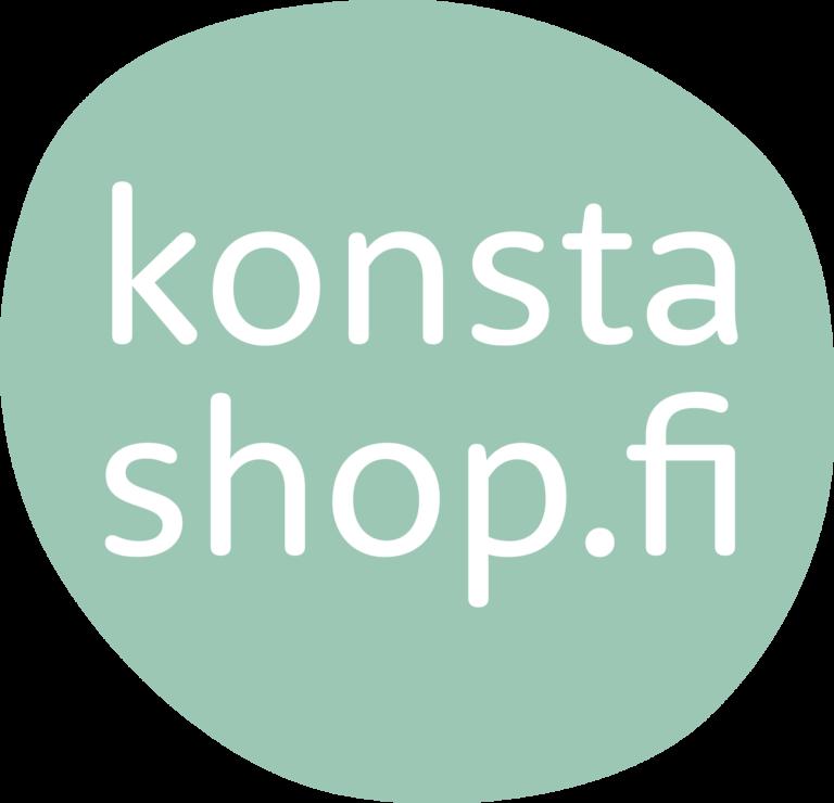 Konsta Shop