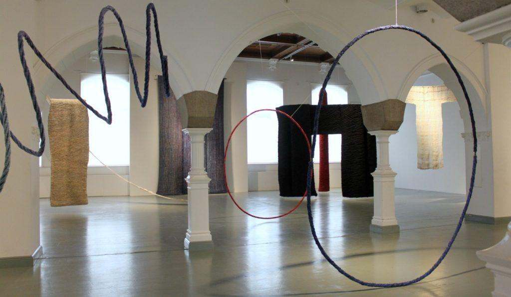 Designmuseo / Kirsti Rantanen
