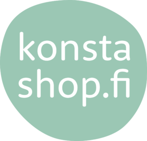 Konsta Shop / logo