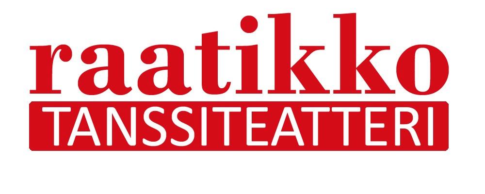 Tanssiteatteri Raatikko