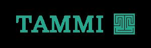 Tammi / logo