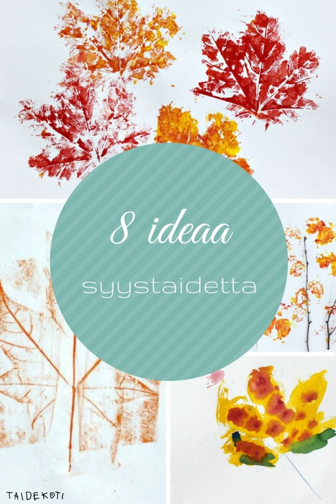 Syystaide