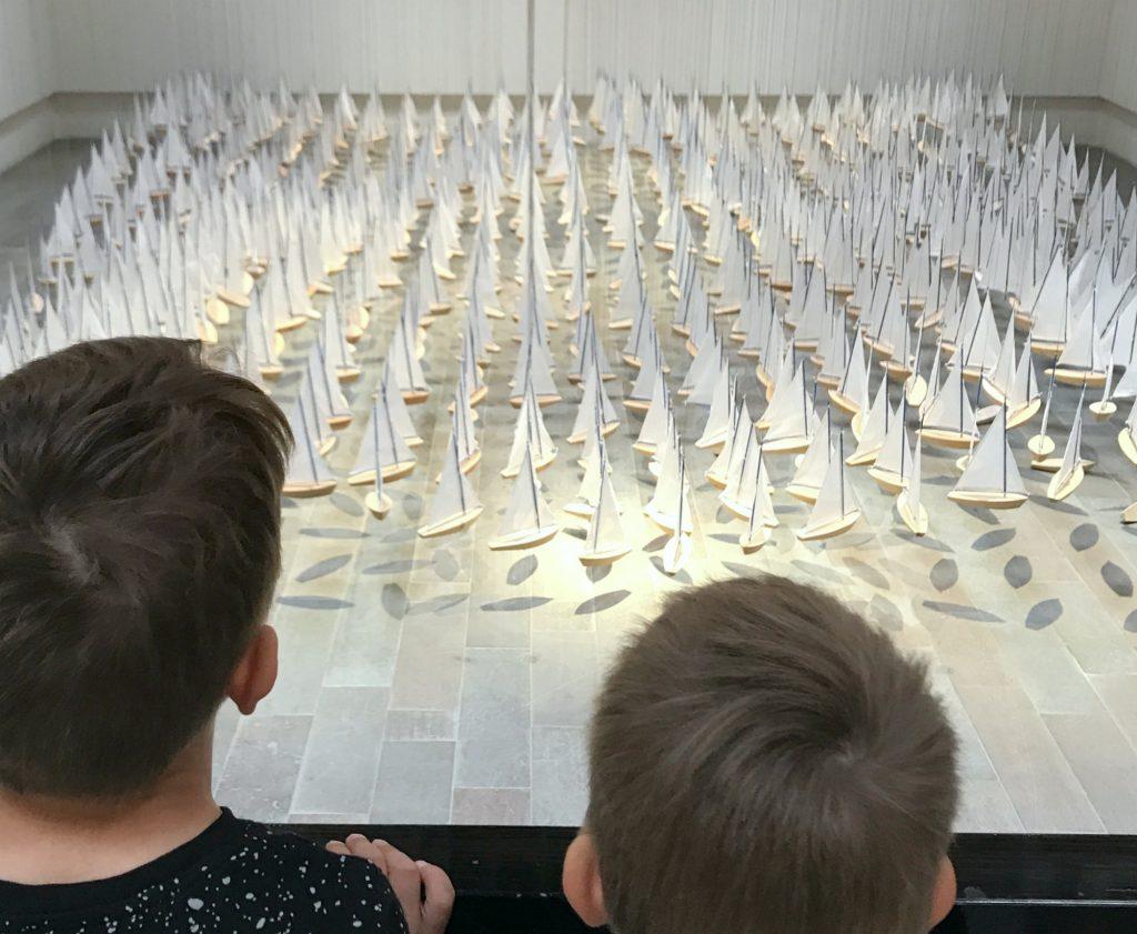 Wäinö Aaltosen museo