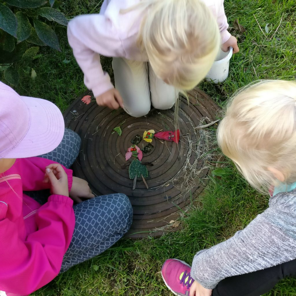 Espoon kuvataidekoulu / kesäleiri / kesäkurssi