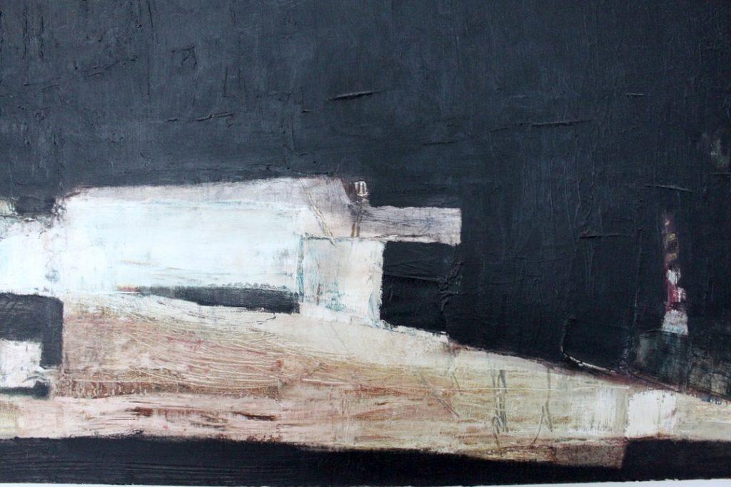 Taidetta kotiin / Marianne Nieminen
