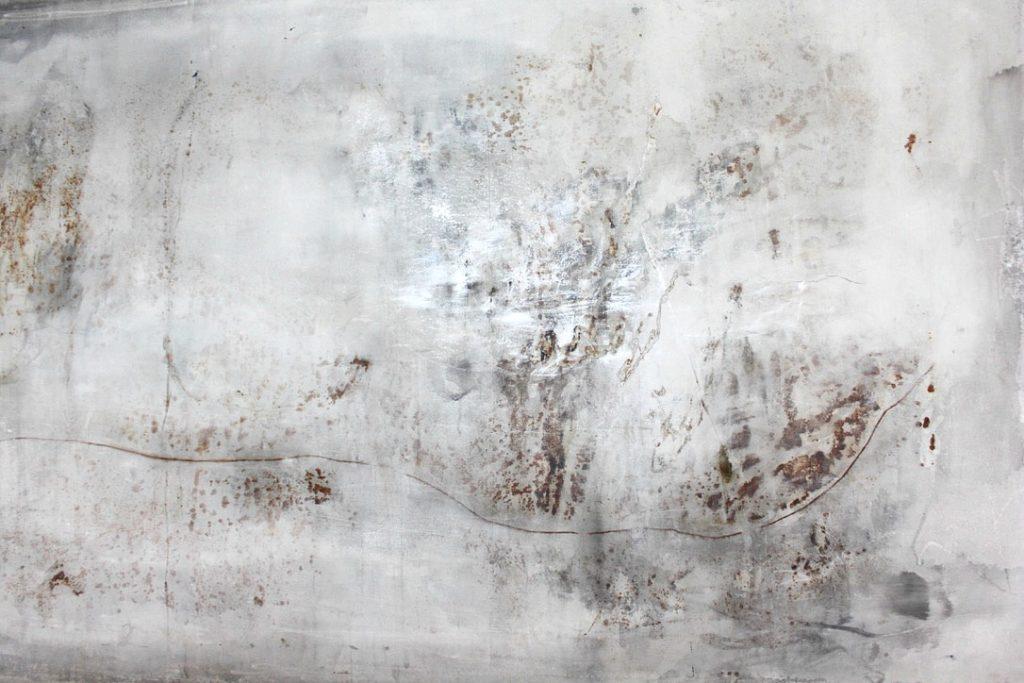 Taidetta kotiin / Miikka Vaskolan Sleepwalks No 11