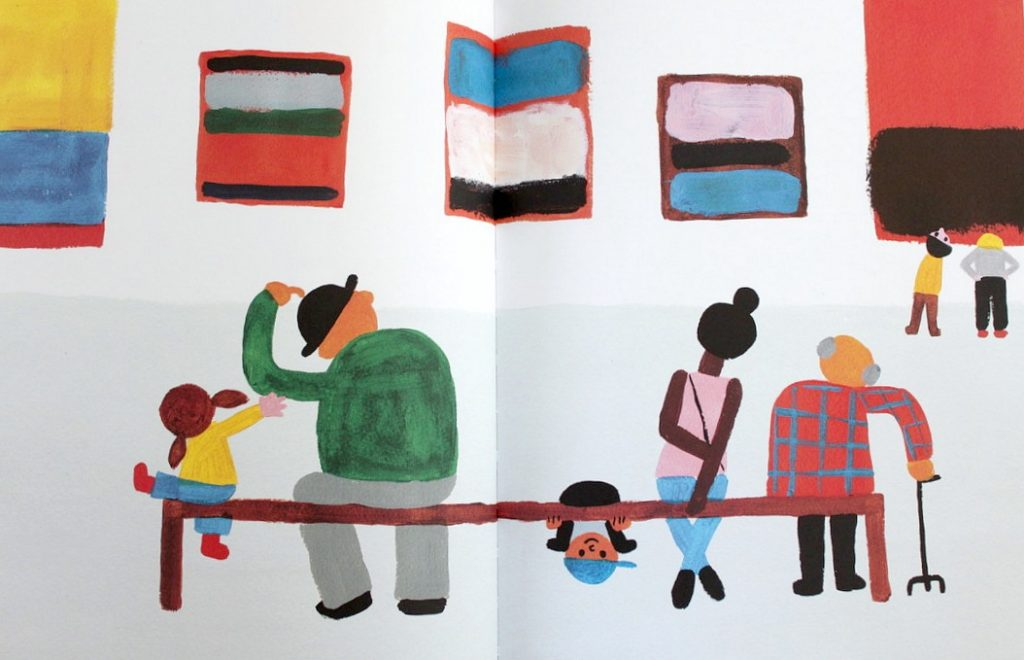 Joanne Liu: My Museum (Prestel 2017)